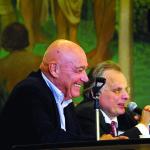 Познер прощается с иллюзиями по-французски | Pozner se sépare de ses illusions en français