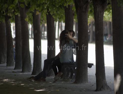 Jardin du Palais Royal Y7M9331