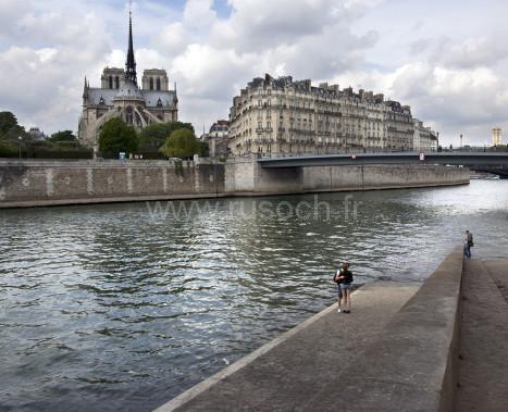 Notre-Dame _Y7M7121