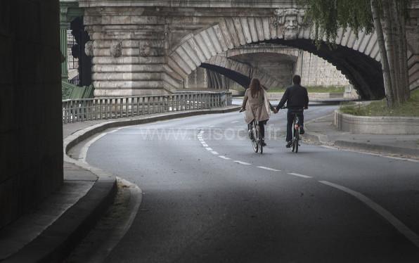 Pont Notre Dame_Y7M9550