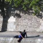 Франция по-прежнему привлекательна для иностранных студентов | La France attire toujours les étudiants étrangers