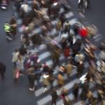 Демократия или диктатура экономической власти? | La démocratie ou la dictature du pouvoir économique ?