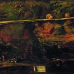 Столкновение и прозрение  Carambolages et illumination