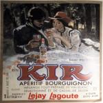 О Кире, человеке и аперитиве   Tout sur  Kir