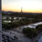 Скромный шарм французской коррупции | Le charme discret de la corruption française