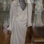 В Париже вновь открыт музей Родена | À Paris, le musée Rodin a rouvert ses portes