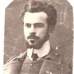 Николай Иванович Кротков