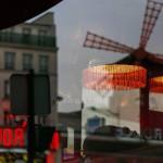 48 часов на оформление визы во Францию |48 heures pour l'obtention d'un visa pour la France