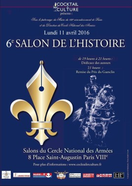 Affiche-6eme-Salon-de-lHistoire