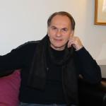 Алексей Гуськов в трех новых фильмах в Европе | Alexeï Guskov à l'affiche de trois nouveaux films en Europe