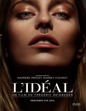 L_Ideal