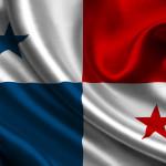 Панамские документы | « Panama papers »