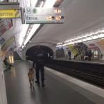 Французский транспорт вооружился до зубов | Les transports français armés jusqu'aux dents