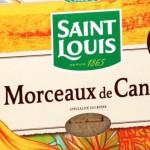 Что будет с сахаром без завода? А с мукой? |Qu'adviendra-t-il du sucre et de la farine sans usine?