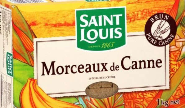 saint-louis-sucre-brun-en-morceaux-1kg&