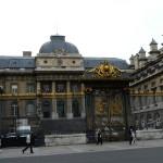 Исполнение решений Гаагского суда по делу ЮКОСа во Франции | L'exécution de la décision de la cour de justice de La Haye concernant l'affaire Youkos en France