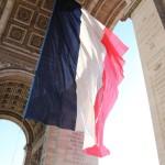 Французы стремятся защищать Родину|Les Français s'engagent pour défendre la patrie