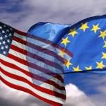 Франция: приостановка переговоров по TTIP? | France: la suspension des négociations sur le PTCI?