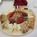 Французский сыр из российской Масловки | Une fromagerie à la française dans la campagne russe