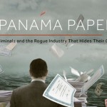 Что можно узнать из панамских бумаг о владельцах офшоров из России | Ce que révèlent les Panama Papers sur la Russie