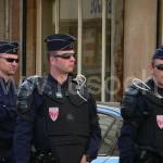 Ищите русских  | Cherchez les Russes