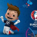 Чемпионат Европы по футболу-2016. Настроение не праздничное | L'humeur n'est pas à la fête pour l'Euro 2016