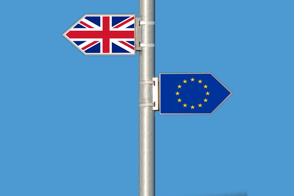 Хорош или плох брексит для Франции | Brexit : une chance ou une catastrophe pour la France ?