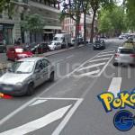 Pokemon GO — головная боль французских властей