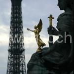 Национальный день Франции | Fête nationale du 14 juillet