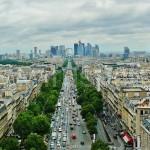 Озеленить и застроить. Мэрия Парижа анонсировала новый градостроительный план |Bâtir et replanter. La Mairie de Paris a annoncé un nouveau plan de construction urbaine