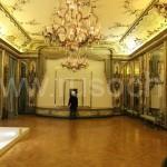 Леонардо да Винчи в посольстве Италии. Вход свободный |Léonard de Vinci à l'ambassade d'Italie : entrée libre