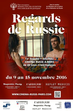 affiche-regards-de-russie-9_15-nov-16