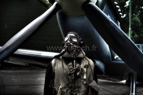 pilot-1481393_1280
