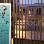 На набережной Бранли открылись двери русских классов  Des cours de russe quai Branly ? C'est désormais possible !