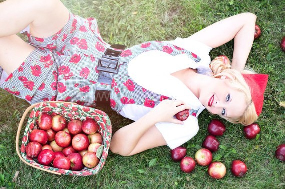 apples-635239_640