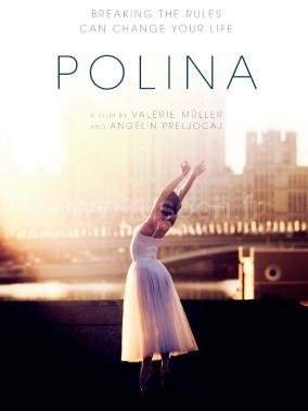 polina-danser-vie-affiche
