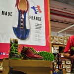 «Made in France»: миф или реальность?