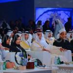 Саммит женщин-спикеров в Абу-Даби | Sommet mondial des présidentes de parlement à Abou Dabi