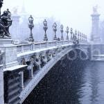 Как Франция борется с рекордными холодами или почему в стране не хватает электричества | Comment la France fait-elle face aux records de froid ou pourquoi le pays est en pénurie d'électricité