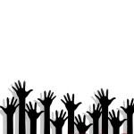 Во Франции вступил в силу закон о донорстве | L'entrée en vigueur de la loi sur le don d'organes en France