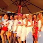 Масленица она и в тропиках Масленица |Maslenitsa, ou le carnaval orthodoxe, sous les tropiques