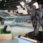 "Соболезнование в связи со смертью последнего пилота авиаполка ""Нормандия - Неман"" Гаэля Табюре | Condoléances suite au décès de Gaël Taburet, dernier pilote de l'escadron de chasse « Normandie-Niemen »"
