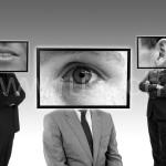 WikiLeaks: американское ЦРУ шпионило за кандидатами на выборах президента Франции в 2012 г.