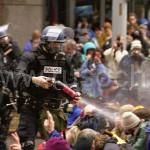 """Как профессия французского полицейского перестала быть """"благородной"""""""