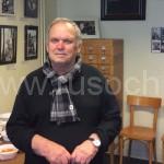 Борису Гесселю 80 лет