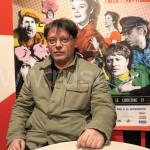 Почему вернулись стиляги | Pourquoi les zazous font leur retour en Russie