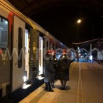 Путешествие из Парижа в Москву | Voyage de Paris à Moscou