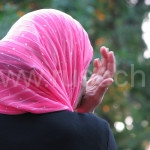 Французские предприятия могут запретить ношение хиджабов. Теперь по закону