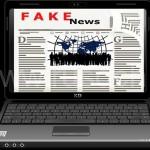 Все на борьбу с фейками! | Luttons tous contre les fausses informations !